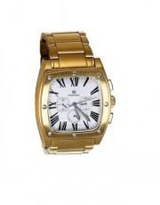 Brawl Watch