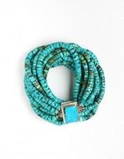 Calypso Bracelet