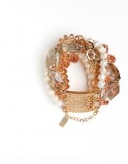 Cardigan Bracelet