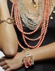 Couture Romance Bracelet