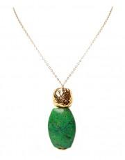Ivy League Necklace