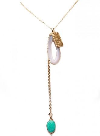 Lilo Necklace