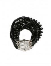 Deviant Bracelet