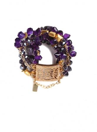 Hanlon Bracelet